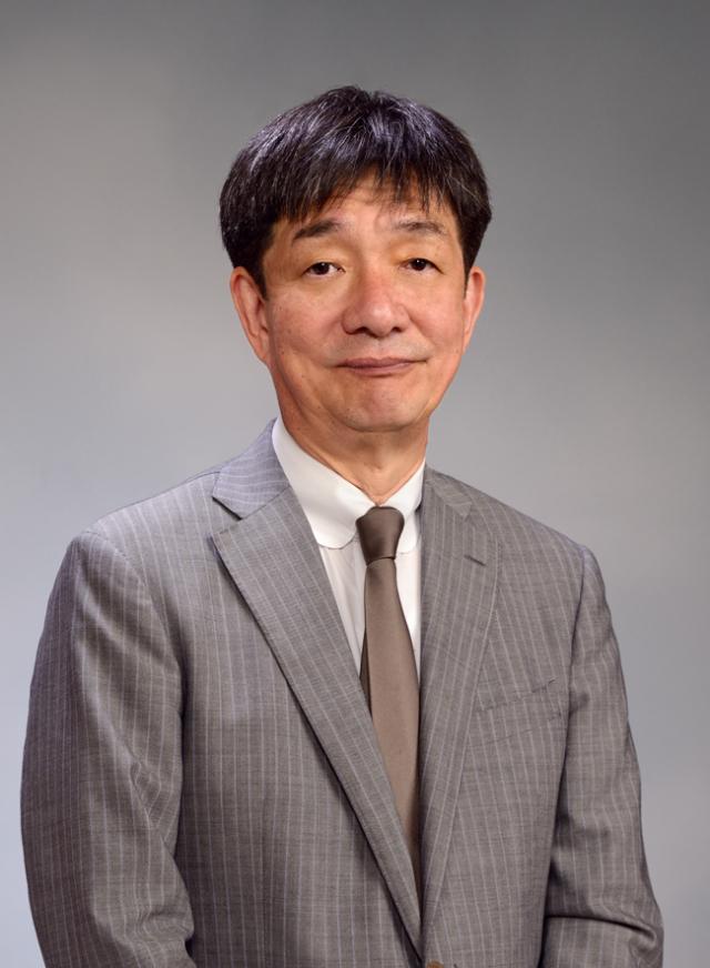 代表取締役 熊木 喜廣